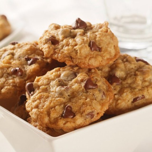 PBCCO Cookies – created on the CHEF CHEF app for iOS