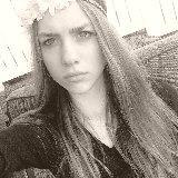 natalie_tiralongo (Natalie Tiralongo)