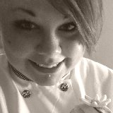 ChefFortin (Carolane Fortin)