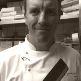 chefbg (Brad Green)