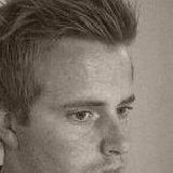 Stensgaard (Anders Stensgaard)