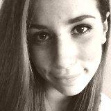 johanne_b (Johanne Baungaard )