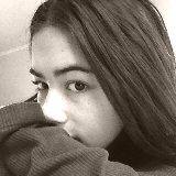 Nia_ayyy (Shania Ahipene )