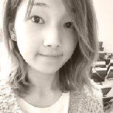 fiona (Fiona Chak)