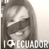 luciaochoa30 (Lucia Ochoa A)