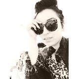 darlingdani_ (Danielle Torres)