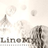 _linemy_ (Line)