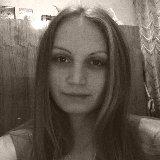 Nataly (Nataly)