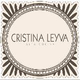 cristinaleyva (Cristina)