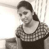 priya (Priya )