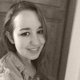 jessica75) (Jessica Cook)