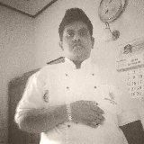 chefgihan (Gihanperera)