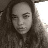 Leila.kilroy (Leilani Kilroy)